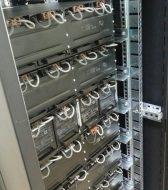 1 1 168x190 اتمام تابستان و پروژه های موفق شرکت فیام صنعت   یو پی اس   باتری