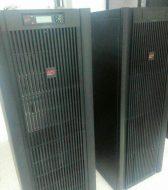 12 1 168x190 اتمام تابستان و پروژه های موفق شرکت فیام صنعت   یو پی اس   باتری