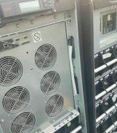 13 1 168x190 اتمام تابستان و پروژه های موفق شرکت فیام صنعت   یو پی اس   باتری