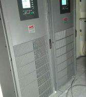 15 1 168x190 اتمام تابستان و پروژه های موفق شرکت فیام صنعت   یو پی اس   باتری