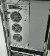 16 1 168x190 اتمام تابستان و پروژه های موفق شرکت فیام صنعت   یو پی اس   باتری