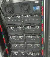 17 1 168x190 اتمام تابستان و پروژه های موفق شرکت فیام صنعت   یو پی اس   باتری