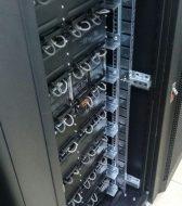 2 1 168x190 اتمام تابستان و پروژه های موفق شرکت فیام صنعت   یو پی اس   باتری