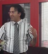 20150906 152349 168x190 برگزاری کلاس های بازاریابی و فروش دفتر تبریز | یو پی اس | باتری