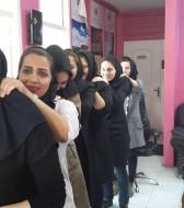 20150906 160352 168x190 برگزاری کلاس های بازاریابی و فروش دفتر تبریز | یو پی اس | باتری
