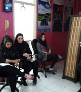 20150908 162817 168x190 برگزاری کلاس های بازاریابی و فروش دفتر تبریز | یو پی اس | باتری