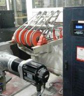 22 1 168x190 اتمام تابستان و پروژه های موفق شرکت فیام صنعت   یو پی اس   باتری