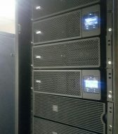 24 1 168x190 اتمام تابستان و پروژه های موفق شرکت فیام صنعت | یو پی اس | باتری