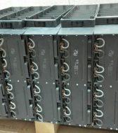 25 1 168x190 اتمام تابستان و پروژه های موفق شرکت فیام صنعت   یو پی اس   باتری