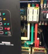 27 1 168x190 اتمام تابستان و پروژه های موفق شرکت فیام صنعت   یو پی اس   باتری