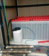 28 1 168x190 اتمام تابستان و پروژه های موفق شرکت فیام صنعت   یو پی اس   باتری