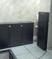29 1 168x190 اتمام تابستان و پروژه های موفق شرکت فیام صنعت   یو پی اس   باتری