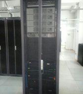 30 1 168x190 اتمام تابستان و پروژه های موفق شرکت فیام صنعت   یو پی اس   باتری