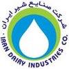 شرکت صنایع شیر ایران