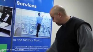 آموزش نصب APC SmartUPS Tower