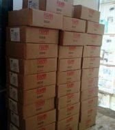 5 1 168x190 اتمام تابستان و پروژه های موفق شرکت فیام صنعت   یو پی اس   باتری