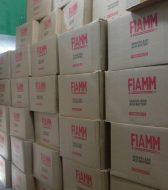 7 1 168x190 اتمام تابستان و پروژه های موفق شرکت فیام صنعت   یو پی اس   باتری