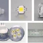 مزایای استفاده از سیستم های LED