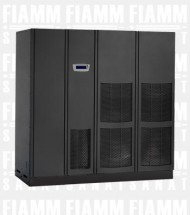 یو پی اس Eaton Powerware 9395