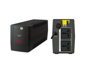 Line Interactive ups 300x221 انواع دستگاه های یو پی اس | یو پی اس | باتری