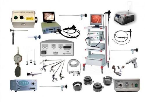 Medical device 2 یو پی اس تجهیزات پزشکی | یو پی اس | باتری