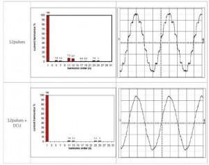 Page 8 Image 9 300x237 رکتیفایر چیست | یو پی اس | باتری