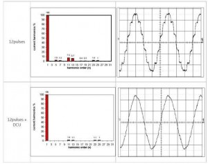 Page 8 Image 9 300x237 ركتيفاير چیست | یو پی اس | باتری