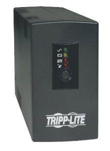 StandBy UPS 218x300 انواع دستگاه های یو پی اس | یو پی اس | باتری