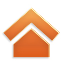 Untitl12ed 1 راهکارهای تامین برق اضطراری (یو پی اس) | یو پی اس | باتری