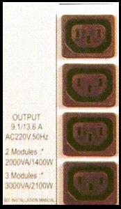 Untitled 13 174x300 اجزای اصلی یو پی اس | یو پی اس | باتری