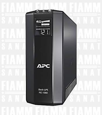 apc-back-ups-1080va-1