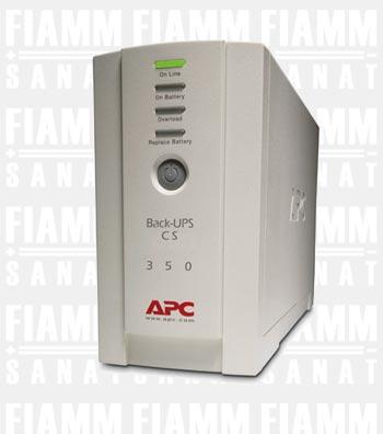 apc-back-ups-350va-2