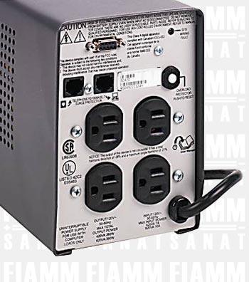 apc-smart-ups-420va-3