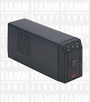 apc-smart-ups-420va