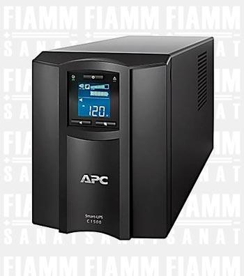 apc-smc-ups-1.5kva-1