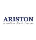 ariston استابلایزر Ariston | یو پی اس | باتری