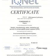 c12 168x190 گواهینامه های شرکت | یو پی اس | باتری