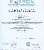c2 168x190 گواهینامه های شرکت | یو پی اس | باتری
