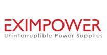 eximpower استابلایزر eximpower | یو پی اس | باتری