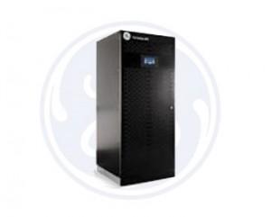 ge2M 300x241 شرکت یو پی اس Ge | یو پی اس | باتری