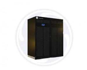 geM1 300x241 شرکت یو پی اس Ge | یو پی اس | باتری