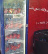 photo 2016 05 23 14 28 08 168x190 نمایشگاه تجهیزات پزشکی (ایران هلث) تهران | یو پی اس | باتری