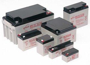 prod NP FAMILY باتری باطری | یو پی اس | باتری