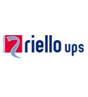 rellio برندهای یو پی اس  | یو پی اس | باتری