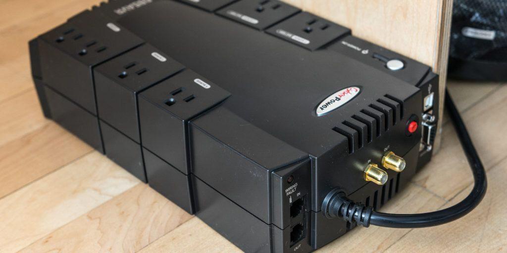 uninterruptable power supply low price 1024x512 یو پی اس ارزان   یو پی اس   باتری