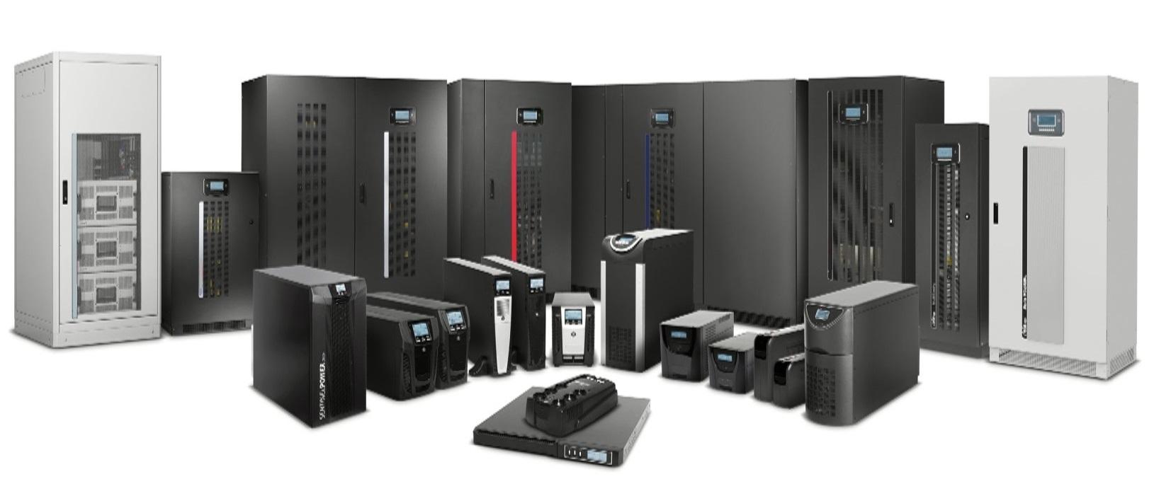 ups family دستگاه یو پی اس چیست؟ | یو پی اس | باتری