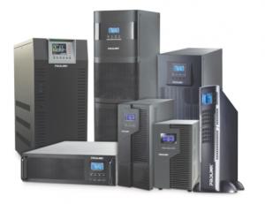 ups online 300x231 انواع دستگاه های یو پی اس | یو پی اس | باتری