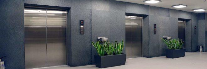 برای آسانسور از یو پی اس استفاده کنیم یا ژنراتور؟