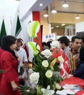 برندگان هجدهمین نمایشگاه الکامپ تبریز اعلام شدند