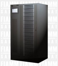 یو پی اس Chloride 80-NET, 60-500 kW
